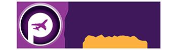 Prescribe Travel Logo
