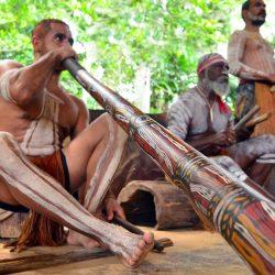 Aboriginal-people-of-Australia.jpg