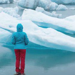 Admire-floating-icebergs-in-Antarctica.jpg