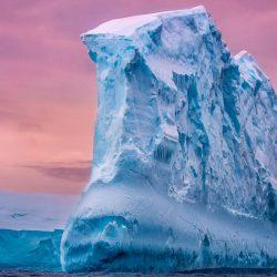 Antarctic-iceberg-in-the-snow.jpg