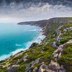 Australian-coast-line.jpg