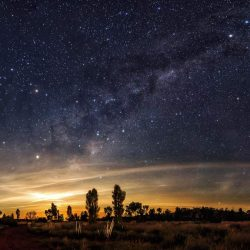 Australian-outback-with-view-of-the-Milkyway.jpg