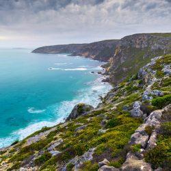 Australias-South-Coast.jpg