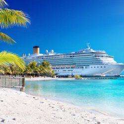 Caribbean-cruising.jpg