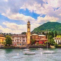 Cernobbio-town-Como-lake-district.jpg