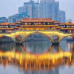 Chengdu-China-river-and-bridge.jpg