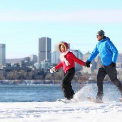 Experience-winter-fun-in-Montreal.jpg