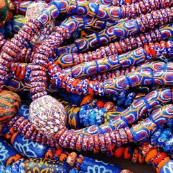 Hand-made-traditional-African-Jewelry.jpg