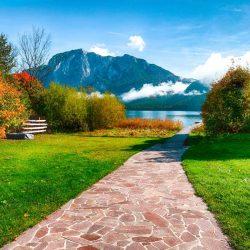 Lake-Altausseer.jpg