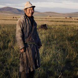 Mongolian-man.jpg