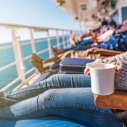 Relax-onboard-a-cruise.jpg