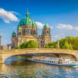 River-cruising-in-Europe.jpg