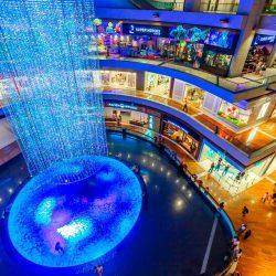 Shopping-centres-in-asia.jpg