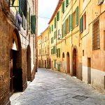 Street-of-Siena.jpg