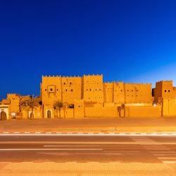 Taourirt-Kasbah-in-Ouarzazate-Africa.jpg