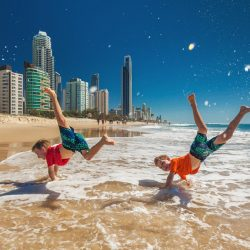 Two-boys-doing-hand-stand-Gold-Coast.jpg