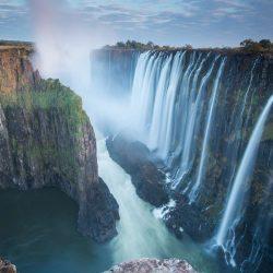 Victoria-Falls-in-Africa-Zambia.jpg