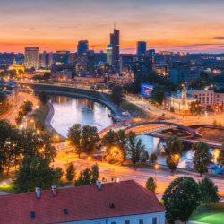 Vilnius-Lithuania.jpg