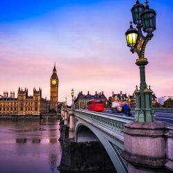Visit-London.jpg