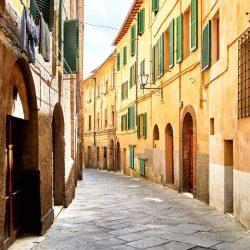 Walk-the-Street-of-Siena.jpg