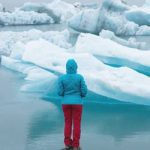 Watch-the-magnificent-Antarctica.jpg